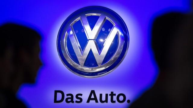 Volkswagenowi grożą wielomilionowe grzywny za oszustwo
