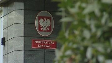 01-09-2017 12:16 Prokuratura Krajowa zapowiada ochronę prywatności poszkodowanych z Rimini
