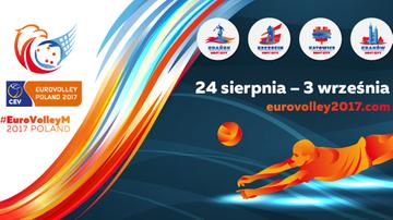 2017-03-25 Bilety na mecz otwarcia siatkarskich ME na PGE Narodowym: Pytania i odpowiedzi