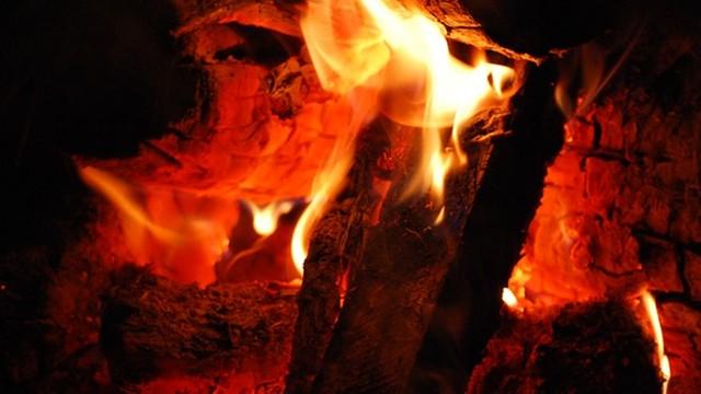 Śląskie: 34-latek zatrzymany po tragicznym pożarze - zwolniony bez zarzutów