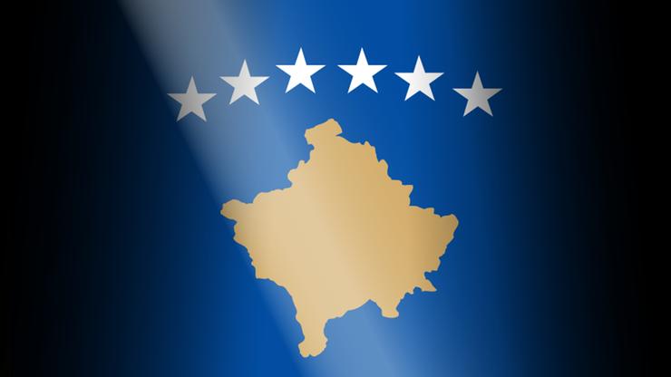Serbia: komendant policji z Kosowa aresztowany pod zarzutem terroryzmu