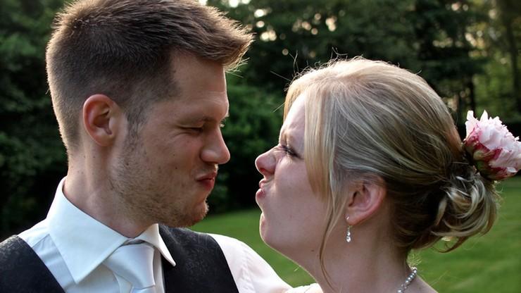GUS: coraz mniej małżeństw i coraz mniej dzieci, ale przybywa rozwodów