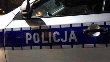 """02-01-2017 09:46 Zarzuty dla osób powiązanych z grupą przestępczą """"Wariata"""""""