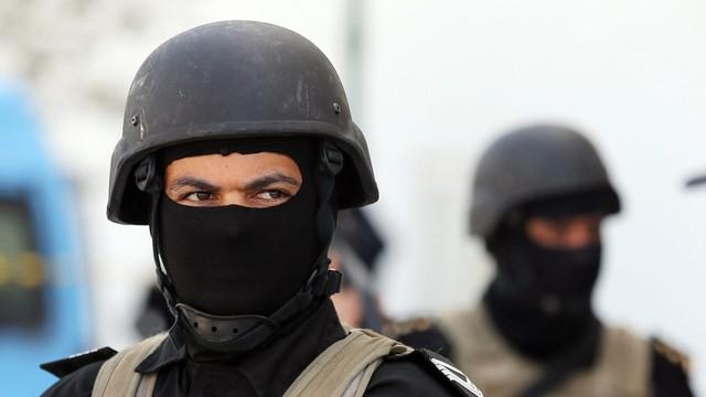 Włochy: aresztowano zamachowca z Tunisu
