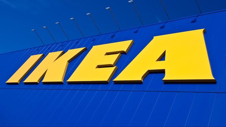 Ikea oskarżana o ukrycie 1 mld euro należnych podatków