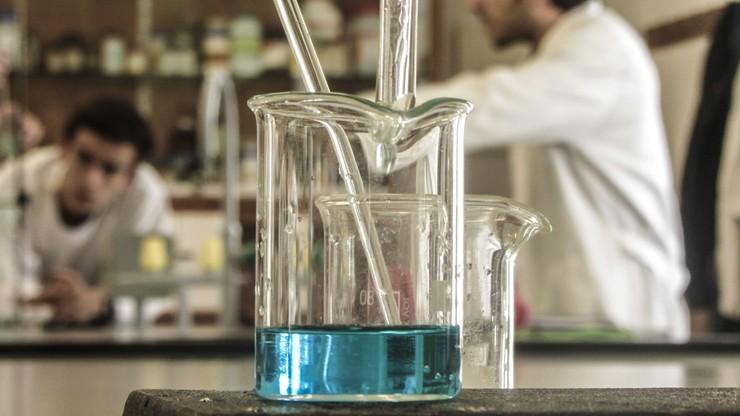 Polscy naukowcy opracowali nowy typ tabletek