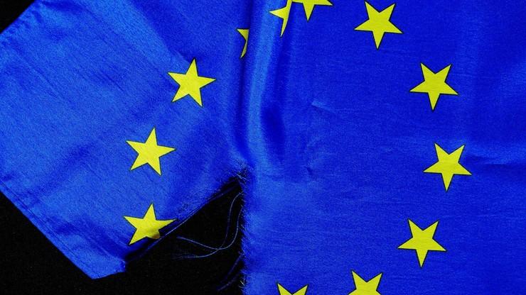 """""""De Standaard"""": Polska wśród hamulcowych UE"""