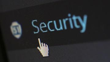 03-11-2015 14:36 Cyberprzestępcy zaatakowali użytkowników Allegro