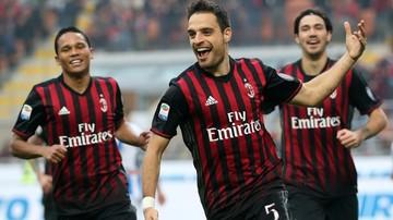 2016-11-04 Milan na święta już po chińsku