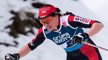 2017-03-16 Kowalczyk i następcy tronów w pobiegną norweskim maratonie
