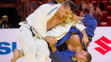 2017-09-01 MŚ w judo: Pierwszy serbski triumfator, kolejne złoto dla Japonii