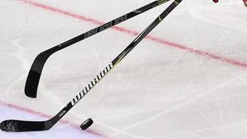 2017-12-10 NHL: W Columbus rozstrzygnięcie po... 30 sekundach