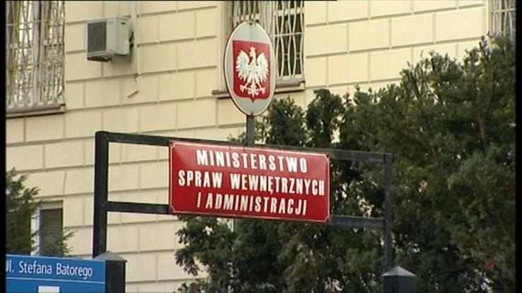 MSWiA: na ŚDM ten sam system dowodzenia służbami, co na szczycie NATO
