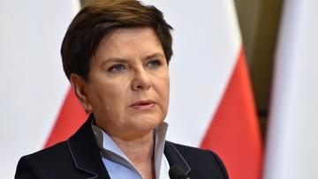 09-10-2016 20:51 Po aferze ws. Caracali premier jedzie do Mielca i Świdnika