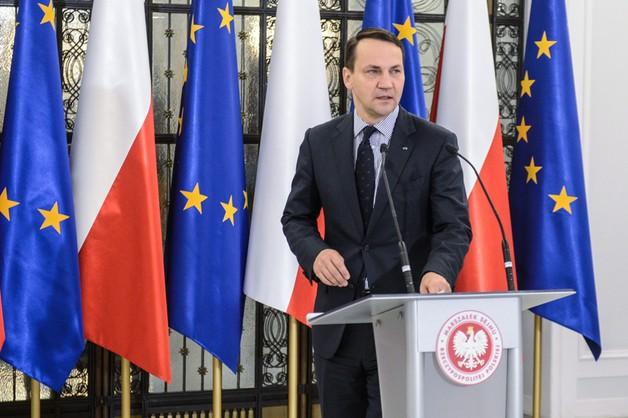 Prawnicy zaopiniują projekt PiS ws. skrócenia kadencji