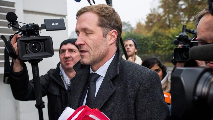Belgia: jest porozumienie z Walonią w sprawie CETA. W czwartek spotkanie ambasadorów UE