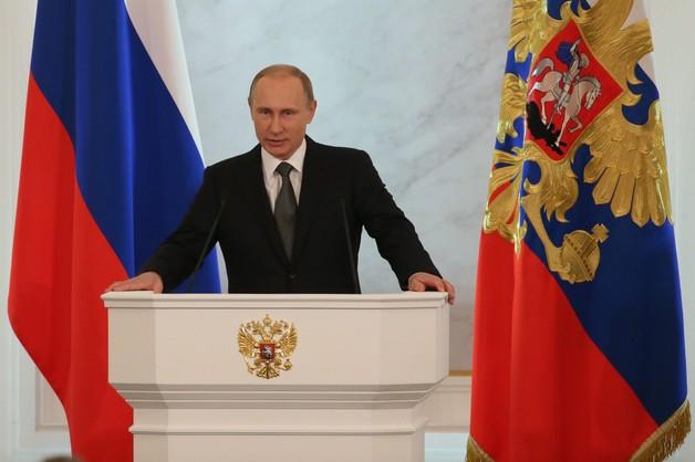 PKB Rosji ostro w dół - najgorzej od 2009 roku