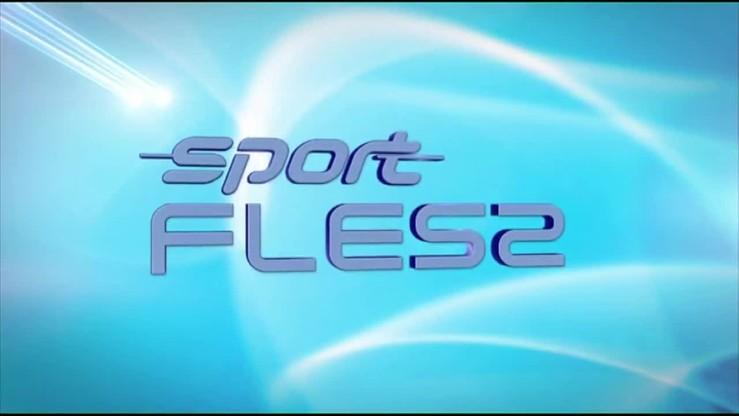 Sport Flesz 15.01