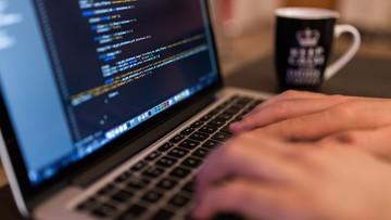 16-12-2015 05:31 UE zaostrzy przepisy o ochronie danych i prywatności w internecie