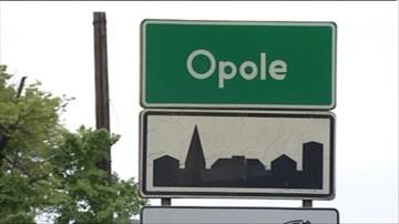 02-03-2016 18:37 Opole: mieszkańcy pięciu gmin przeciwni włączeniu do miasta