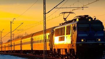 06-05-2016 17:36 Ponad 1 mld zł na rozwój kolei na Podkarpaciu
