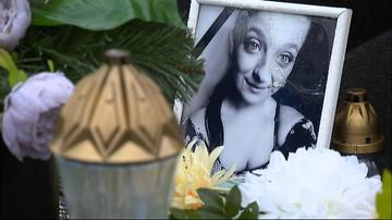 Wykaz zaniedbań ws. śmierci 20-letniej Kai