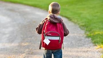 """09-09-2017 07:32 """"Cyfrowy Plecak"""", czyli sposób na ciężkie podręczniki szkolne"""