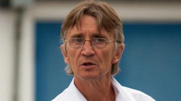 2016-09-13 1. liga żużlowa: Trener Grzegorz Dzikowski odchodzi z Wybrzeża Gdańsk