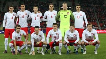 2016-12-19 Jedenastka Polaków na Euro 2017. Poznaj typy ekspertów