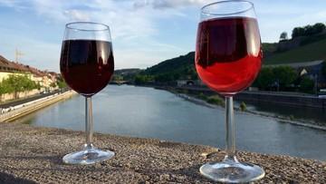 03-08-2017 08:24 Czerwone wino chroni przed cukrzycą, ale kosztem wątroby i trzustki
