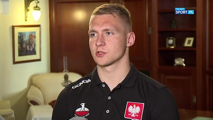 Rugby: Polska - Holandia już w sobotę!