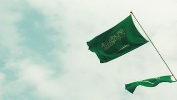 04-07-2016 08:30 Zamach samobójczy przed konsulatem USA w Dżuddzie