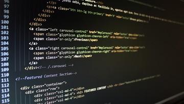 05-05-2017 10:33 Polska zajęła szóste miejsce w ćwiczeniu cyberbezpieczeństwa NATO