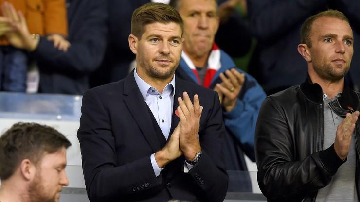 Legenda Liverpoolu zostanie… trenerem Liverpoolu?