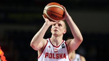 2017-07-07 Euroliga: Drużyna Waczyńskiego zmierzy się z obrońcami tytułu