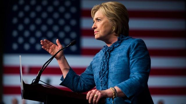 USA: kolejny atak hakerski na Demokratów