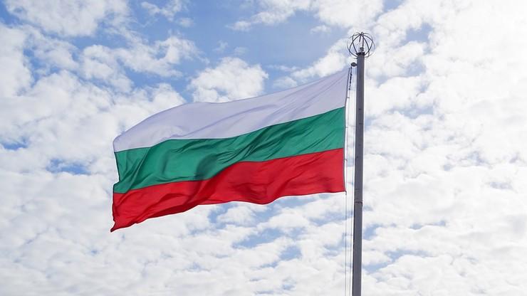 """Projekt nowej ustawy w sprawie migrantów w Bułgarii. """"Ksiażeczki integracji"""""""