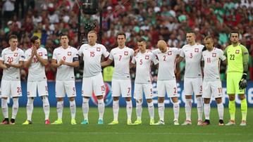 2017-08-07 Polska na podium rankingu FIFA? Co musi się wydarzyć?