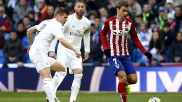 2016-05-05 Ronaldo: Finał z Atletico zawsze jest szczególny