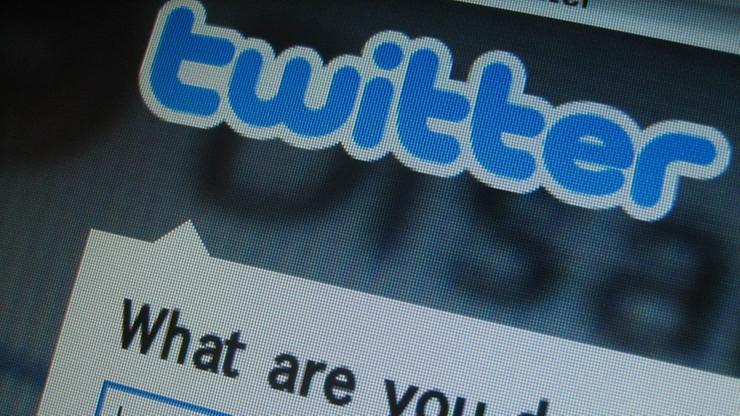 Rewolucja na Twitterze. Polubienia przy pomocy serduszek