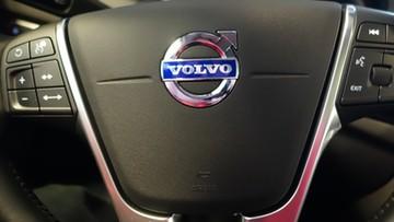 03-01-2017 13:09 Po ponad pół wieku Volvo zdetronizowane. Szwedzi wolą Volkswagena