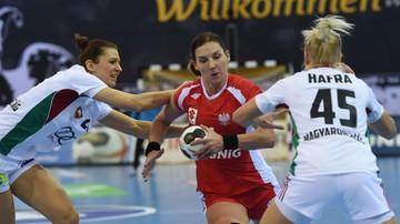 2017-12-07 MŚ 2017 piłkarek ręcznych: Zemsta Rasmussena! Polska straciła szanse na awans