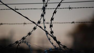 Przez lata uchylał się od kary. Były milicjant trafi do więzienia za zbrodnię lubińską