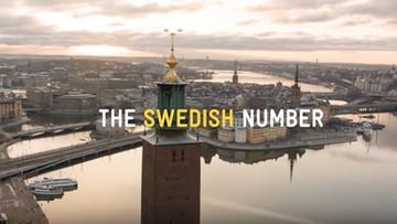 Szwecja ma specjalny numer telefonu dla cudzoziemców