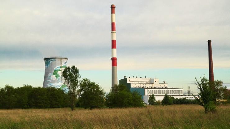 Pod koniec lutego rozruch technologiczny nowego bloku w elektrociepłowni Gorzów