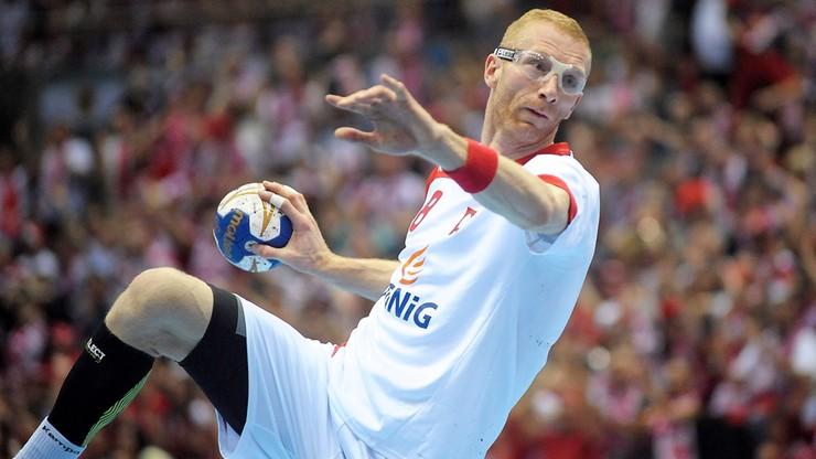 Polska - Tunezja. Transmisja w Polsacie Sport i Polsacie Sport News