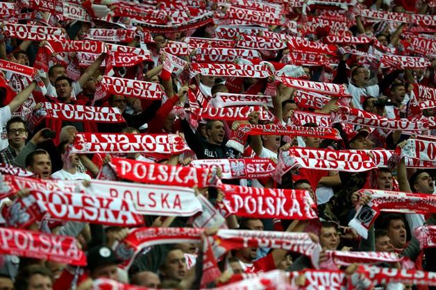 Historyczne zwycięstwo Polaków!