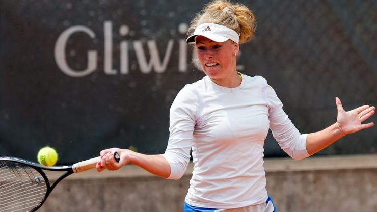 Australian Open: Plan transmisji 15.01
