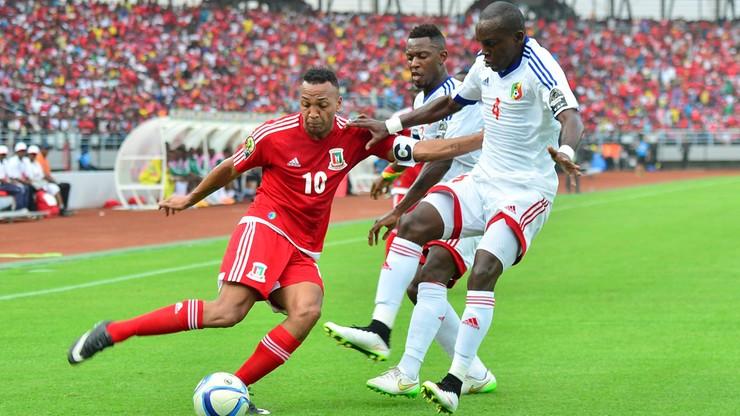 PNA: Szalony finisz i awans Kongo