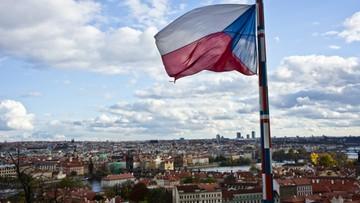 """07-04-2016 17:17 Czechy wstrzymają przyjmowanie uchodźców z Iraku. """"Nadużyli życzliwości"""""""